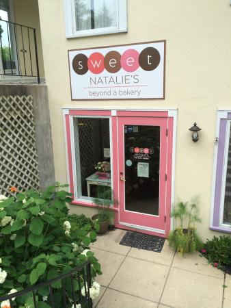 Sweet Natalie's