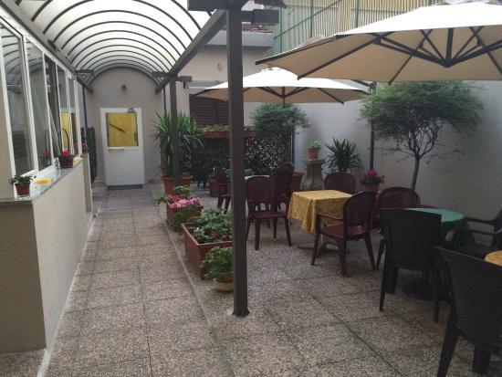 Lux Hotel Durante: photo0.jpg
