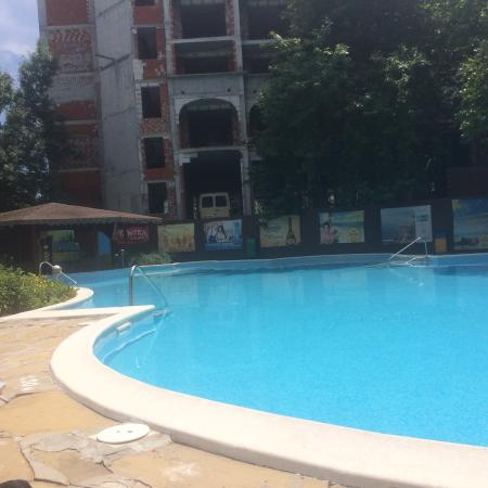 Hotel Olymp: photo0.jpg