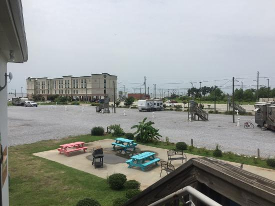Gulf Haven Campground Gulfport Ms Reviews Photos