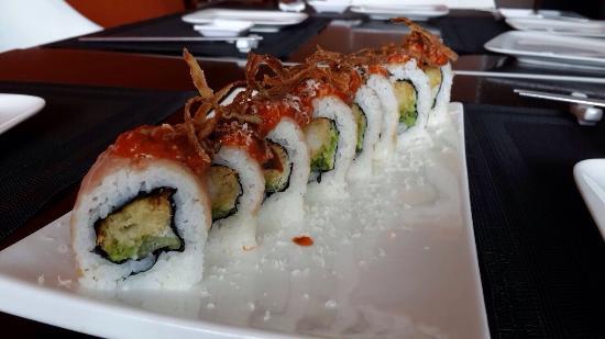 Sushiida