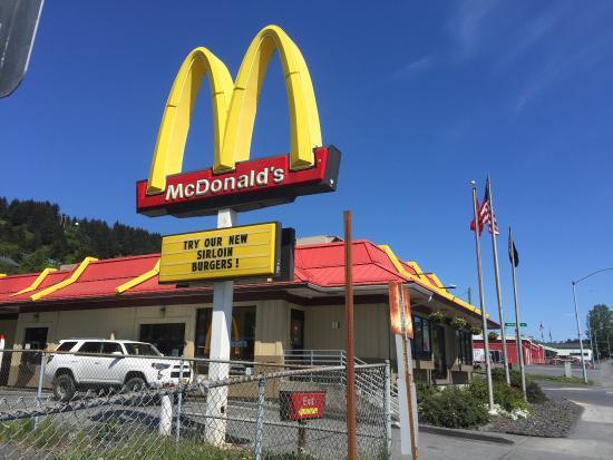 mcdonalds and hotels Mcdonalds, luzern: 33 bewertungen - bei tripadvisor auf platz 156 von 431 von 431 luzern restaurants mit 4/5 von reisenden bewertet.