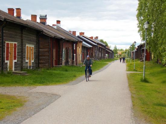Nordanaparken