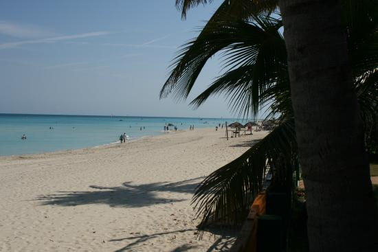 Photo of BelleVue Palma Real Varadero
