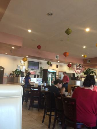 First Choice Vietnamese Restaurant