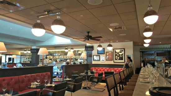 New Italian Restaurant In Concord Ma