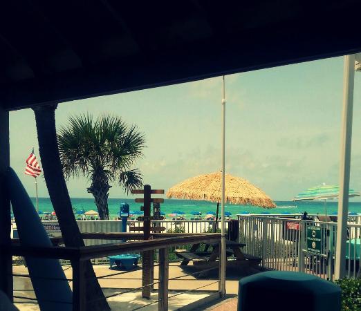 Bikini Beach Resort Motel Picture