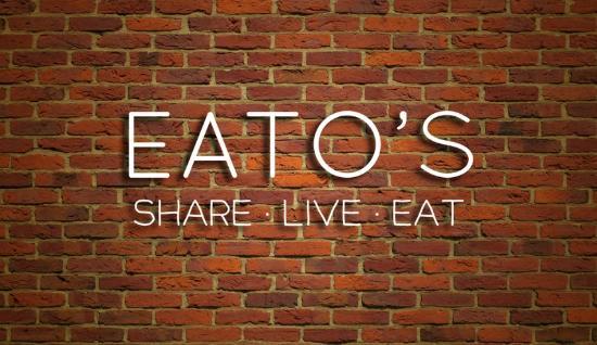 Eato's