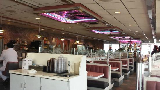 Fast Food East Hartford Ct