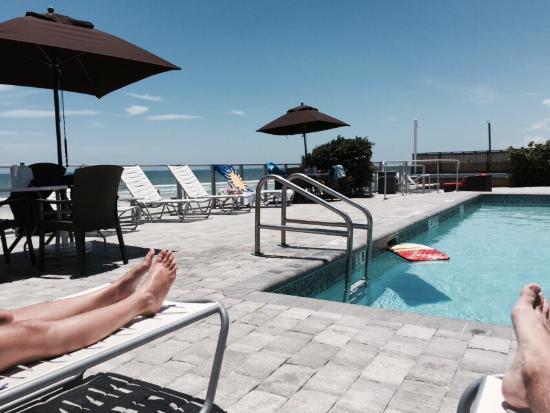 Lotus Boutique Inn Suites Daytona Beach Ormond