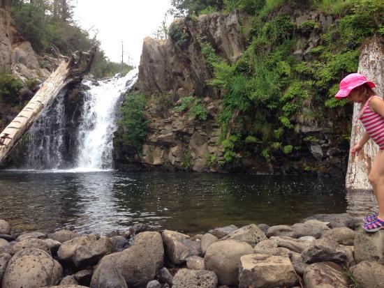 Mountain Gate RV Park: photo1.jpg