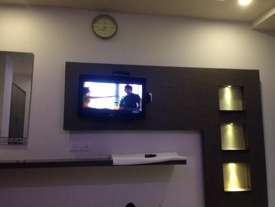OYO 9239 Hotel Flair Inn : photo0.jpg