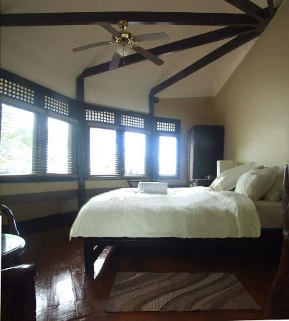 Utopia Resort & Spa : Orchid Suite