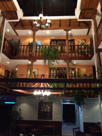 Hotel Coronel \: photo0.jpg