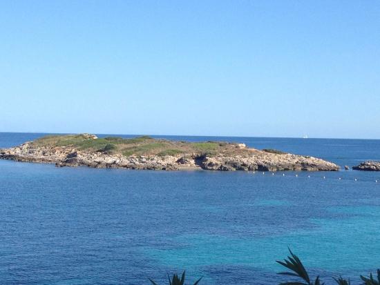 Illetas Beach: fotografía de Playa de Illetas, Illetes - TripAdvisor