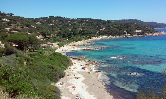 Saint Tropez Travel Guide On Tripadvisor