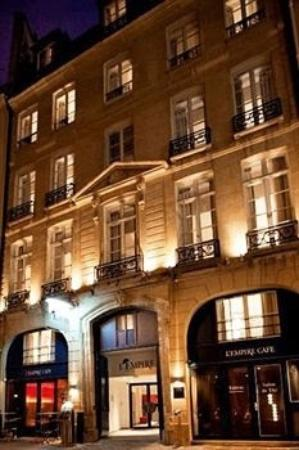 L'Empire Paris: photo0.jpg