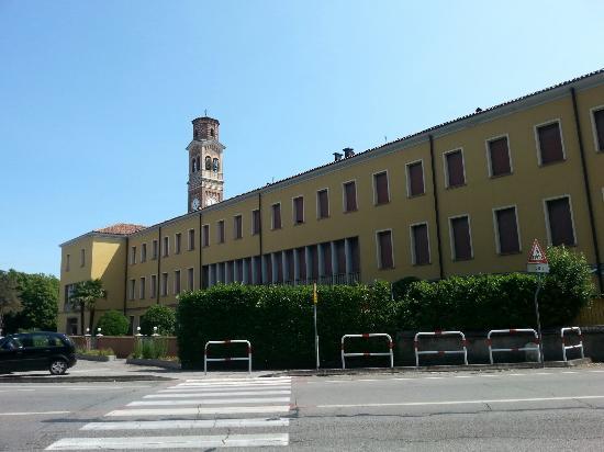 Santuari Antoniani