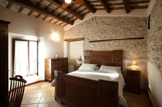 Hotels In Longiano Italien
