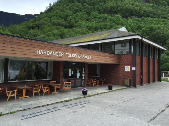 Hardanger Hostel B&B: photo2.jpg