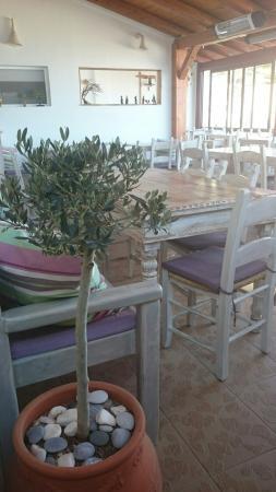Sellia, Hellas: Ελια