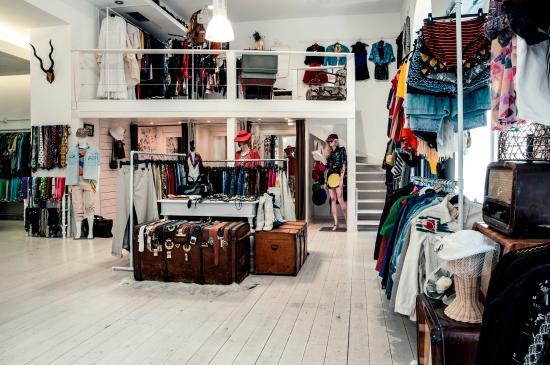 Picture of Szputnyik Shop 84f42c0fad