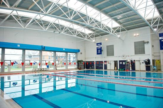 Aura dundalk leisure centre 2019 all you need to know - Hotels in dundalk with swimming pool ...