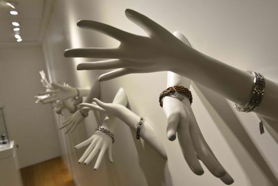 Sifani Jewelers