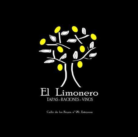 Restaurante taberna el limonero en estepona con cocina for Agro jardin estepona