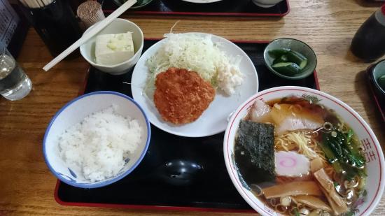 Ichimura Shokudo
