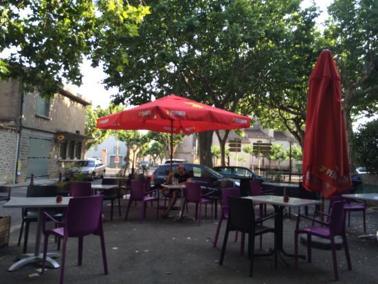 Bar Le Minervois: photo0.jpg
