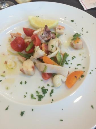 Foto di Hotel Belsoggiorno, Cattolica - TripAdvisor