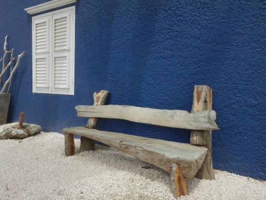写真Blachi Koko Apartments Bonaire枚