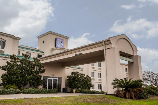 Photo of Sleep Inn Slidell
