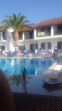 Terezas Hotel: photo3.jpg