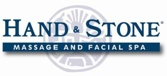 Image result for handstone massage logo