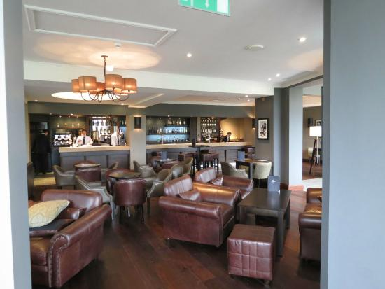 Belton Woods Hotel Updated 2018 Prices Reviews England Tripadvisor