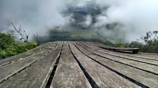 Morro do Itaoca