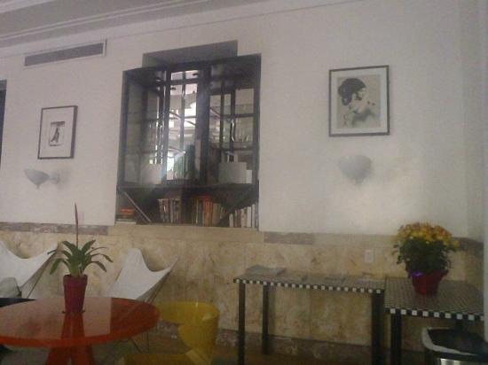 Century Hotel: photo1.jpg
