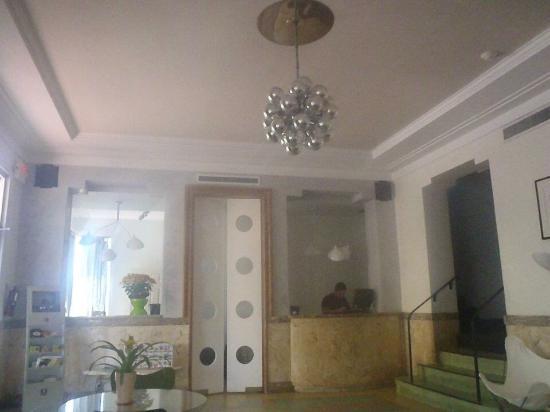 Century Hotel: photo2.jpg