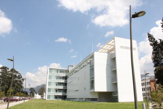 cit university