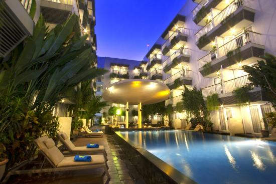 eden hotel kuta bali au 48 2019 prices reviews photos of rh tripadvisor com au