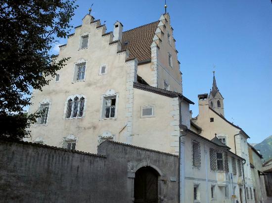 Jochlsturm