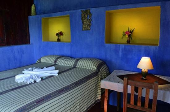 Hotel el Arca de Noe: Another guest most favorite room
