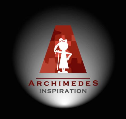 ‪Archimedes Inspiration - AI Escape‬