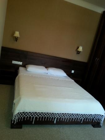 Astarta Hotel
