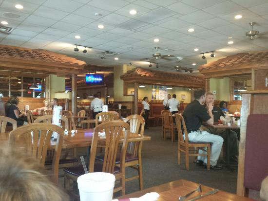 Laredo Mexican Grille Auburn Restaurant Reviews Phone Number