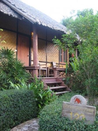 Baan Krating Pai Hotel: photo0.jpg