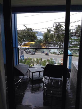 See Sea Phuket: photo1.jpg