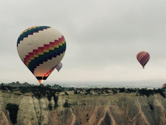 Rainbow Balloons: photo4.jpg